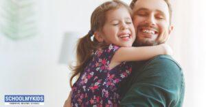Father's Day Special – अपने पापा के लिए करें कुछ खास