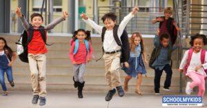 बच्चे को सिखाएं स्कूल में अपनी सुरक्षा खुद करना – Safety at School for Kids in Hindi