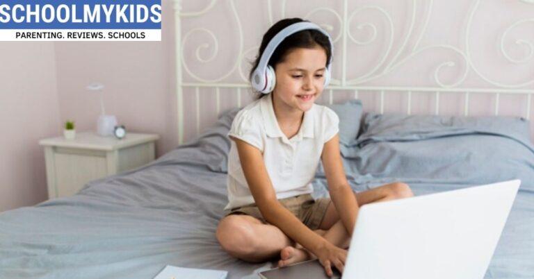 ऑडियोबुक्स के लिए 7 बेहतरीन ऐप्स -Best Audiobook Apps in 2020 in Hindi