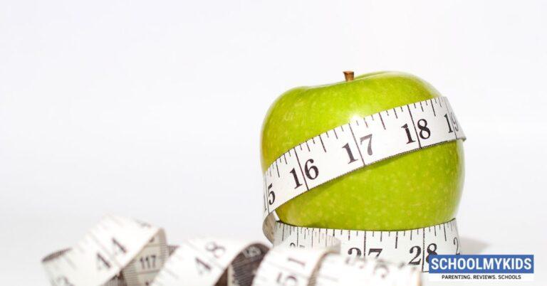 Postpartum Diet: Five Healthy Food