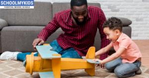 13 Best Fun Indoor Games for Kids