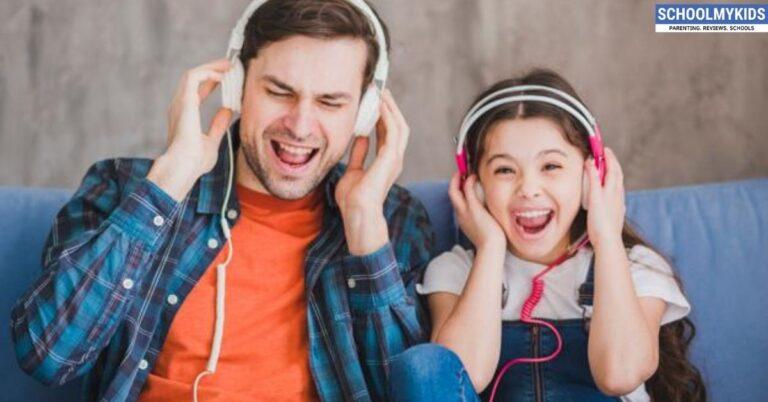 10 टिप्स: छोटे बच्चों के मूड को कैसे बदलें -How to Help Kids to Feel Better in Hindi
