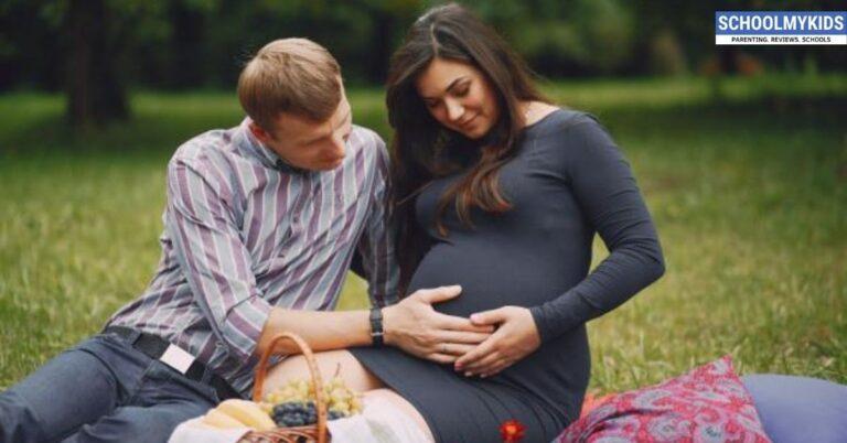गर्भावस्था के दौरान ये 7 फल न खाएं- 7 Fruits Not to Eat When Pregnant in Hindi