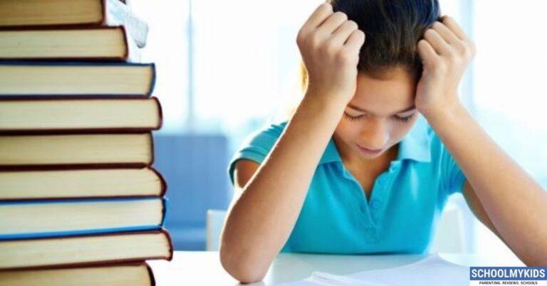 टीन एज में तनाव : संकेत और उपाय -Symptoms and Causes of Teenage Stress in Hindi