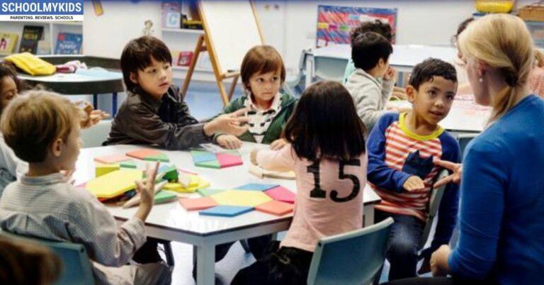 किस उम्र में भेजें बच्चे को प्ले स्कूल – What is the Right Age to Send Your Kid to Play School in Hindi?