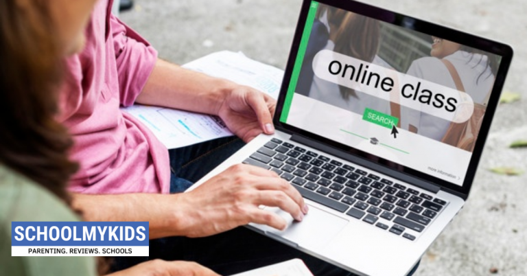 What are the Biggest Challenges Faced by Students in Online Classes