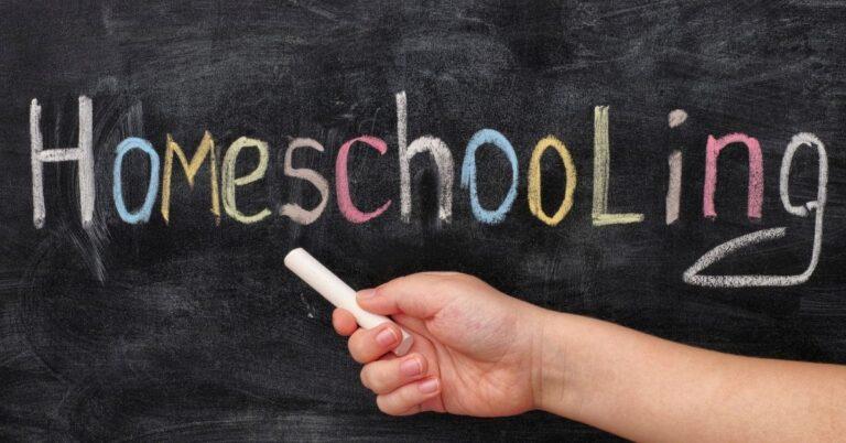 होमस्कूलिंग (Homeschooling): अच्छा या बुरा विचार?
