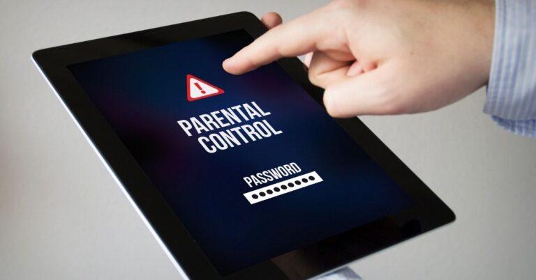 जानें बच्चे पर नजर रखने वाली बेस्ट पेरेंटिंग कंट्रोल एप्स (Parental Control Apps)