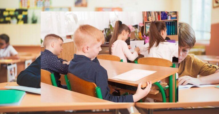 प्री बोर्ड परीक्षाओं (Pre-board Exam) से पहले ये चीजों से दूर रखें अपने बच्चों को
