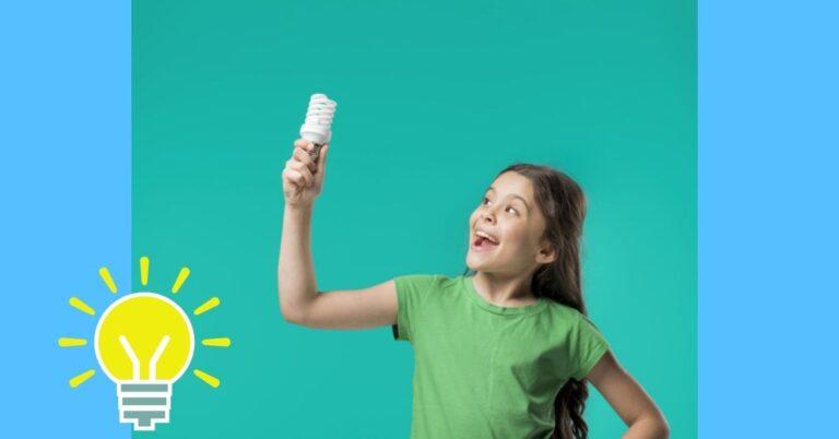 अपने बच्चों को कैसे सिखाएं ऊर्जा संरक्षण – 10 Ways to Teach Your Kids How to Save Energy in Hindi