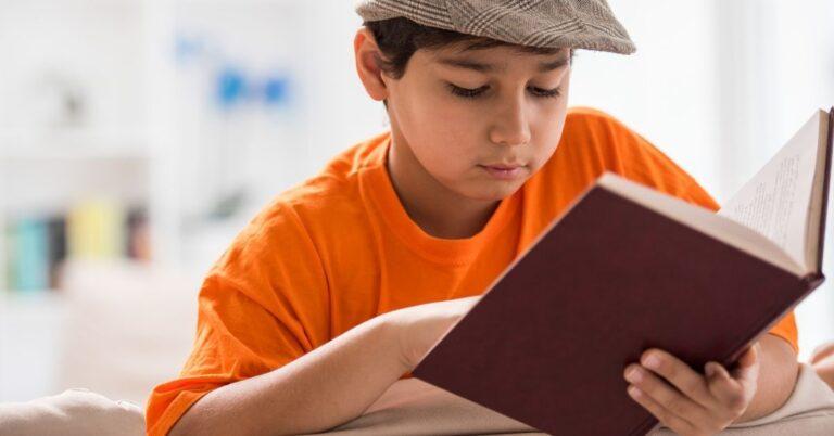 बच्चों के लिए ऑफलाइन रहने के फायदे – 5 Benefits of Going Offline for a Week