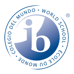 Top Best IB Schools in Goa