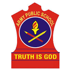 Army Public School Nasirabad - Reviews, Admission, Fees and Detail