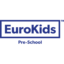EuroKids, Vijay Nagar Indore - Admission, Fees, Reviews and other details