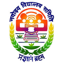 Jawahar Navodaya Vidyalaya Churhat - Reviews, Admission, Fees and Detail