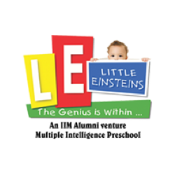 Little Einsteins, Jolly Grant, Bhaniawala Dehradun - Admission, Fees, Reviews and other details