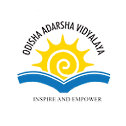Odisha Adarsha Vidyalaya, Ghodadian Harabhanga - Reviews, Admission, Fees and Detail