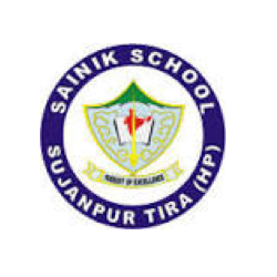 Sainik School Sujanpur Tira - Reviews, Admission, Fees and Detail